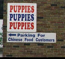 Real-life signs and labels funny pictures