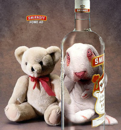 Drugs and Alcohol funny pictures