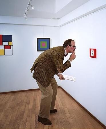 Art and Sculpture funny pictures